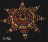 LED net lampu KARNAR INTERNATIONAL GROUP LTD