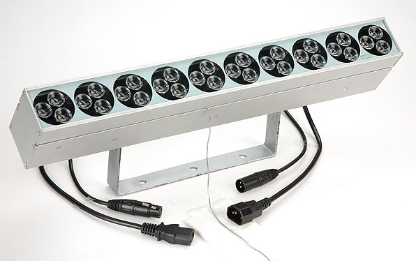 Guangdong led factory,led tunnel light,LWW-4 LED wall washer 1, LWW-3-30P, KARNAR INTERNATIONAL GROUP LTD