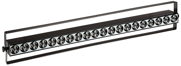 Guangdong led factory,led high bay,LWW-4 LED wall washer 3, LWW-3-60P-2, KARNAR INTERNATIONAL GROUP LTD