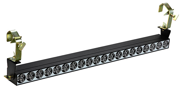 Zhongshan led factory,LED wall washer light,40W 80W 90W  Linear LED wall washer 4, LWW-3-60P-3, KARNAR INTERNATIONAL GROUP LTD