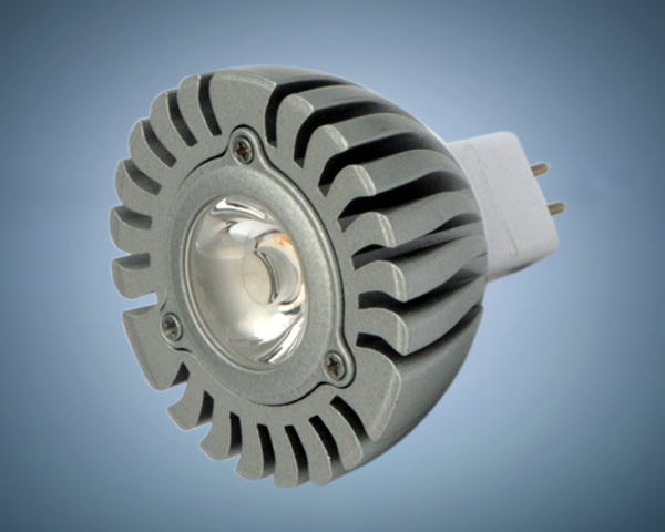Guangdong led factory,3x5 watts,LED lamp-36-25 2, 20104811142101, KARNAR INTERNATIONAL GROUP LTD