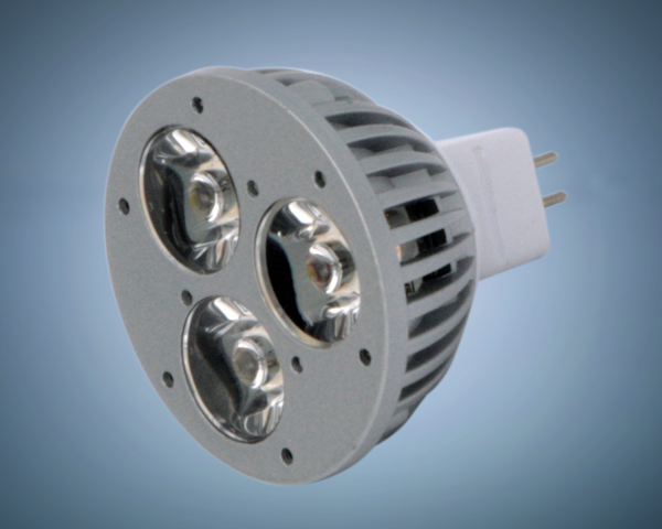 Guangdong led factory,LED lamp,Hight power spot light 2, 20104811191692, KARNAR INTERNATIONAL GROUP LTD