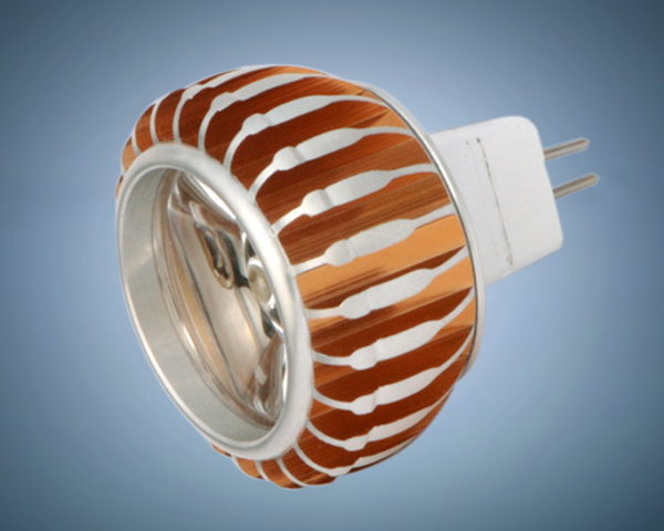 Guangdong led factory,LED lamp,Hight power spot light 8, 201048112247558, KARNAR INTERNATIONAL GROUP LTD