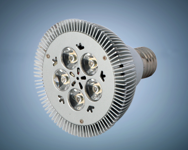 Guangdong led factory,LED lamp,Hight power spot light 12, 201048112917469, KARNAR INTERNATIONAL GROUP LTD