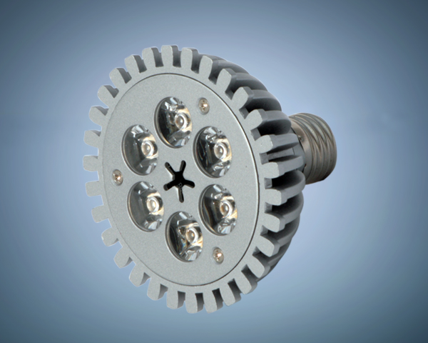 Guangdong led factory,LED lamp,Hight power spot light 10, 20104811328823, KARNAR INTERNATIONAL GROUP LTD