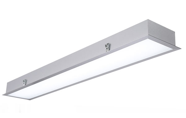 Guangdong led factory,Surface mounted LED pannel light,china 48W LED panel light 1, 7-1, KARNAR INTERNATIONAL GROUP LTD