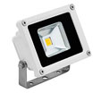 Guangdong led factory,led spot light,PAR series 1, 10W-Led-Flood-Light, KARNAR INTERNATIONAL GROUP LTD