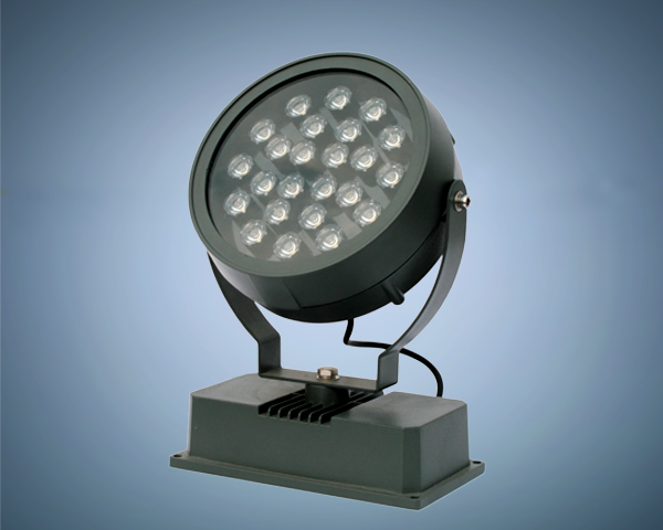 Guangdong vodio tvornicu,LED visoki zaljev,36W vodootporni IP65 LED svjetlo od poplave 2, 201048133444219, KARNAR INTERNATIONAL GROUP LTD