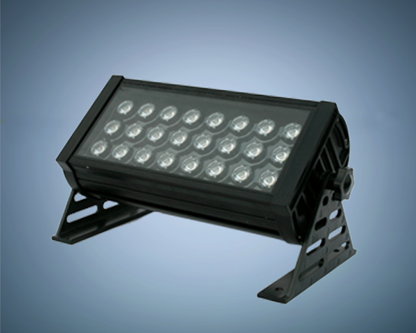 Guangdong vodio tvornicu,LED poplava,36W vodootporni IP65 LED svjetlo od poplave 3, 201048133533300, KARNAR INTERNATIONAL GROUP LTD