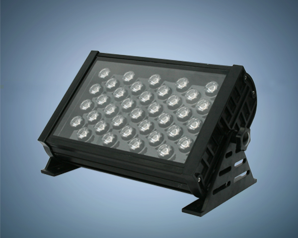 Guangdong vodio tvornicu,LED visoki zaljev,36W vodootporni IP65 LED svjetlo od poplave 4, 201048133622762, KARNAR INTERNATIONAL GROUP LTD