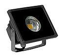 Ko Guangdong te aratohu whakahaere,Rama rama,Product-List 3, 30W-Led-Flood-Light, KARNAR INTERNATIONAL GROUP LTD