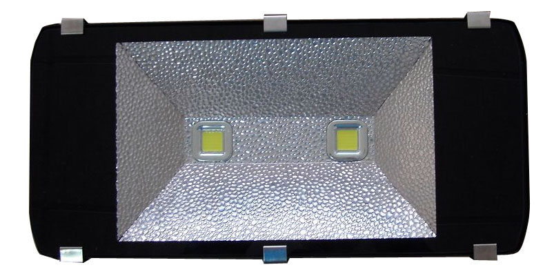 Guangdong led factory,LED light,120W Waterproof IP65 Led flood light 2, 555555-2, KARNAR INTERNATIONAL GROUP LTD