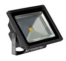 Zhongshan udhëhequr produktet,Drita LED spot,Product-List 2, 55W-Led-Flood-Light, KARNAR INTERNATIONAL GROUP LTD
