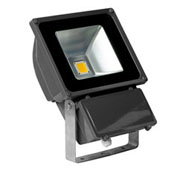 Zhongshan udhëhequr produktet,Drita LED spot,Product-List 4, 80W-Led-Flood-Light, KARNAR INTERNATIONAL GROUP LTD