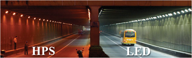 Guangdong vodio tvornicu,LED visoki zaljev,150W vodootporna IP65 Led svjetlo od poplave 4, led-tunnel, KARNAR INTERNATIONAL GROUP LTD