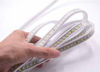 LED strip ljocht KARNAR INTERNATIONAL GROUP LTD
