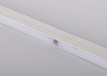 Guangdong led factory,led tape,12V DC LED neon flex light 4, ri-1, KARNAR INTERNATIONAL GROUP LTD
