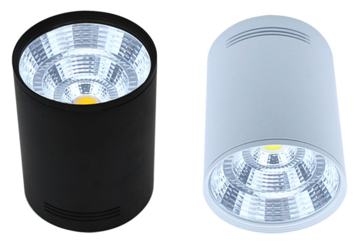 Guangdong led factory,LED down light,china 18w surface Led downlight 1, saf-1, KARNAR INTERNATIONAL GROUP LTD