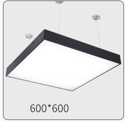 Guangdong led factory,LED lighting,48 Custom type led pendant light 4, Right_angle, KARNAR INTERNATIONAL GROUP LTD