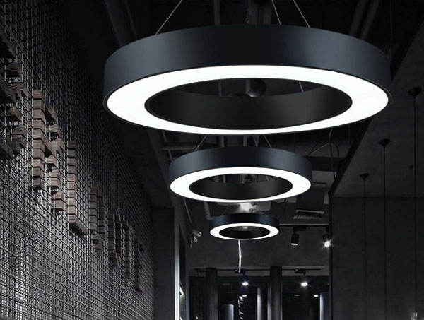 Guangdong led factory,LED lighting,Company logo led pendant light 7, c2, KARNAR INTERNATIONAL GROUP LTD