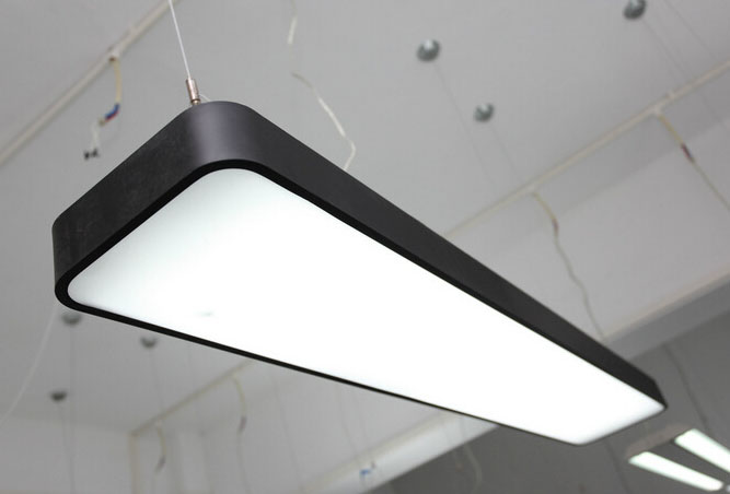 LED dawl pendant KARNAR INTERNATIONAL GROUP LTD