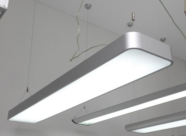 Guangdong led factory,LED pendant light,20W LED pendant light 2, long-3, KARNAR INTERNATIONAL GROUP LTD