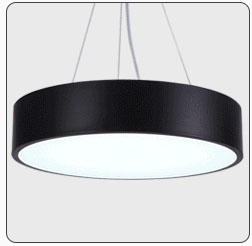 Guangdong led factory,LED lighting,48 Custom type led pendant light 2, r1, KARNAR INTERNATIONAL GROUP LTD