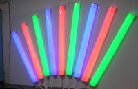 Guangdong led factory,LED neon flex,Single color & tri type 1, 3-2, KARNAR INTERNATIONAL GROUP LTD