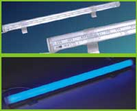 Guangdong led factory,LED neon flex,Single color & tri type 2, 3-8, KARNAR INTERNATIONAL GROUP LTD