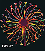 LIGHT FIREWORK KARNAR INTERNATIONAL GROUP LTD